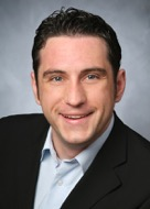 Application letter housekeeping manager